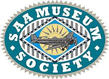 South African Airways Museum Society logo.jpg