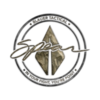 Spear System Logo 2016.png