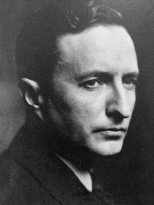 Stanley Walker (editor) - Stanley Walker, city editor of the New York Herald Tribune, 1928 to 1935