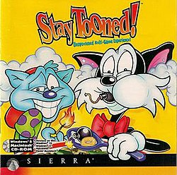 Stay Tooned CD Cover.jpg