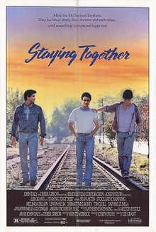 Staying Together FilmPoster.jpeg