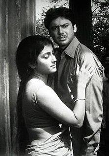 Rupankar bagchi wife sexual dysfunction