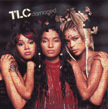 TLC - Damaged single cover.png