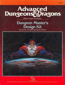 TSR9234 Dungeon Master's Design Kit.jpg
