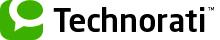 Technorati (logo).png