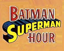 The Batman-Superman Hour.jpg