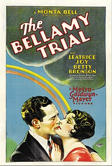 The Bellamy Trial poster.jpg