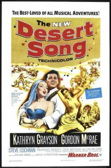 The Desert Song FilmPoster.jpeg