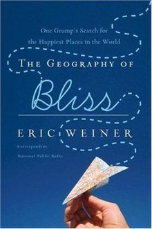 The Geography of Bliss.jpg