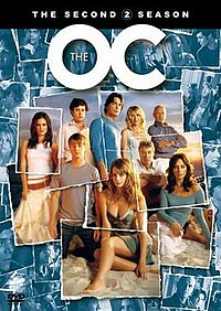 The O.C. Season 2 DVD Cover.jpg