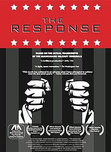 The Response Movie.jpg