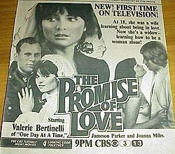 The promise of love print ad 1980.jpg