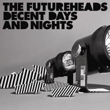 Thefutureheads-decent.jpg