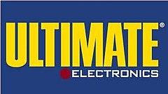 Ultimate electronics logo.jpeg