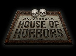 Universal Studios Hollywood Promo House of Horrors.jpg