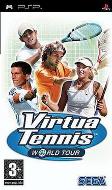 220px-Virtua_Tennis_World_Tour.jpeg