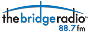 WOTB - Image: WOTB station logo