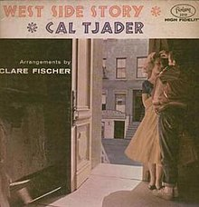 West Side Story (Cal Tjader album).jpg