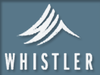 Official logo of Resort Municipality of Whistler