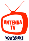 WPSD-TV - Wikipedia