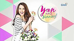 Yan Ang Morning! title card.jpg