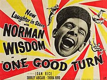 """One Good Turn"" (1955 film).jpg"