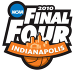 2010 NCAA Basketball Tournament!
