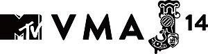 2014 MTV Video Music Awards Japan - Image: 2014 MTV Video Music Awards Japan logo
