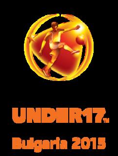 2015 UEFA European Under-17 Championship