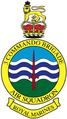 3CBAS Squadron Badge.png