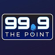 99.9 The Point Logo.jpg