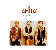A-ha Angel Single.jpg