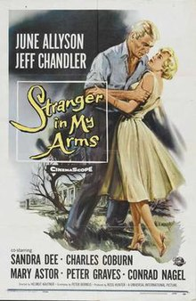 A-stranger-in-my-arms-movie-poster-1959-1020682896.jpg