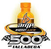 AMP-Energy-Juice-500.jpg