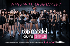 ANTM Cycle 20 cast.png