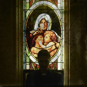 Abandoned (album) - Image: Abandoned by Defeater (album cover)