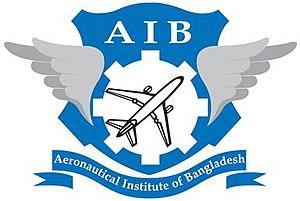 Aeronautical Institute of Bangladesh - Image: Aeronautical Institute of Bangladesh