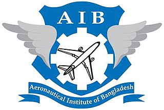 Aeronautical Institute of Bangladesh