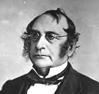Alexander Rives American judge