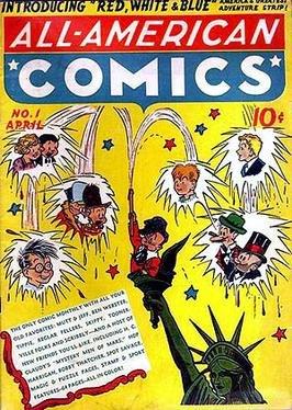 All-AmericanComics1