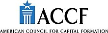 American Council for Capital Formation-Logo-1.jpg