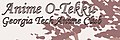 Anime O-Tekku wiki image.jpg