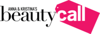 Anna & Kristina's Beauty Call Logo.png
