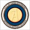 Official seal of Arlington Heights, Illinois