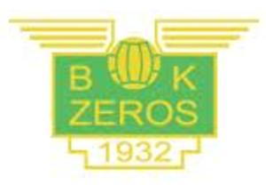 BK Zeros - Image: BK Zeros