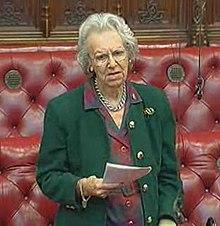 Baroness Platt of Writtle 2008.jpg