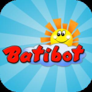 Batibot - Batibot Games icon