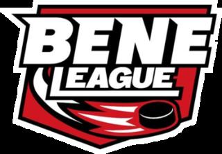 BeNe League (ice hockey)