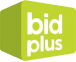 Bid Plus logo.png