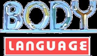 <i>Body Language</i> (game show) American game show